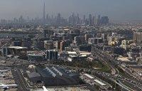 «Коммерсантъ»: Большой арабский раскол