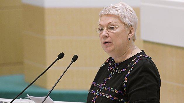 Украинский закон об образовании назвали «языковым расизмом»