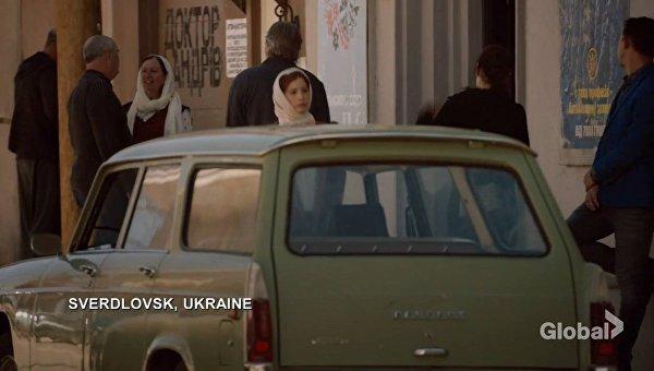 http://ukraina.ru/images/101948/48/1019484862.jpg