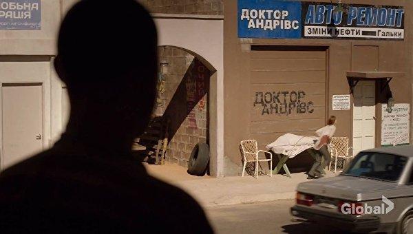 http://ukraina.ru/images/101948/48/1019484890.jpg