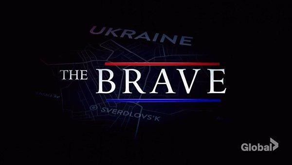 http://ukraina.ru/images/101948/49/1019484942.jpg