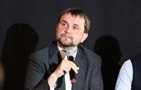 Вятрович объяснил, почему назвал Высоцкого и Цоя опасными для Украины