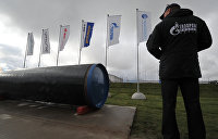 Сменили гнев на милость: сопротивление стран Балтии «Северному потоку-2» не дало результатов