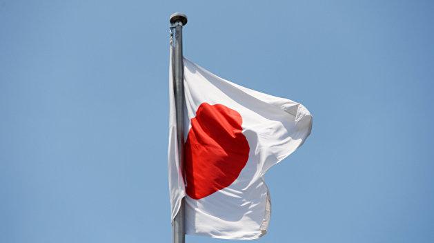 И броневик в подарок: Япония выделит $4 млн на восстановление Донбасса