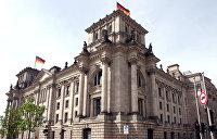 «Нормандская четверка» может возобновить переговоры после формирования нового немецкого правительства