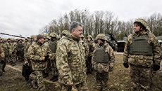 Дмитрий Корнейчук знает, как Порошенко будет оправдываться перед патриотами