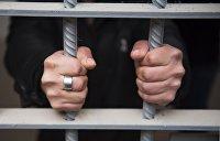 «Заложники Посейдона»: за что украинские моряки сидят в иностранных тюрьмах
