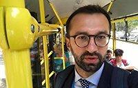 Лещенко: Если ничего не изменится,через 20 лет Украина полностью деградирует