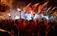 СП: «Азов» заставит Германию воевать, как Гитлер завещал
