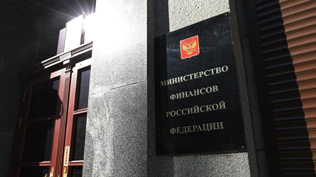 Российская Федерация готова реализовать «долг Януковича» другой стране