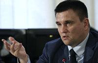 Руслан Мармазов: Болельщики не поддержат намерение украинских властей блокировать ЧМ по футболу в России