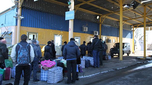 «112 Украина»: Быть гастарбайтером. Насколько опасна для Украины трудовая миграция