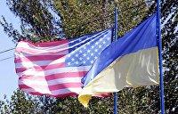 Евгений Мураев: Почему США и Украина пошли против всего мира