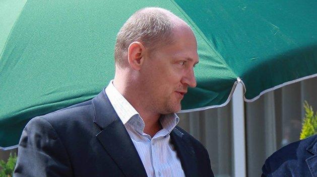 Задержанный в республики Белоруссии репортер признался вработе наукраинскую разведку