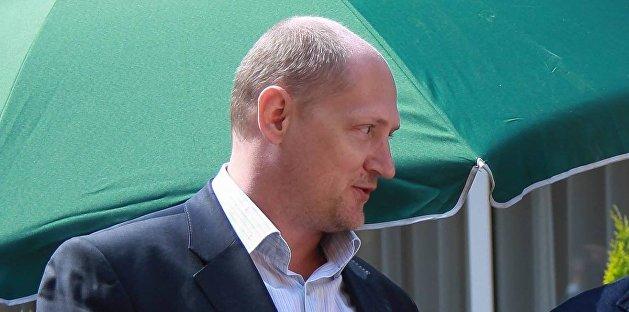 Украинскому журналисту в Белоруссии предъявили обвинение в шпионаже