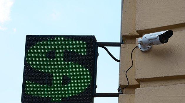ВКиеве около бессрочного огня и 2-х монументов установят видеонаблюдение