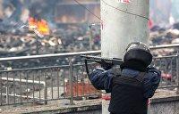 Саакашвили расскажет в суде всю правду о расстрелах на Майдане