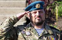 МВД ЛНР пресекло деятельность украинских диверсантов
