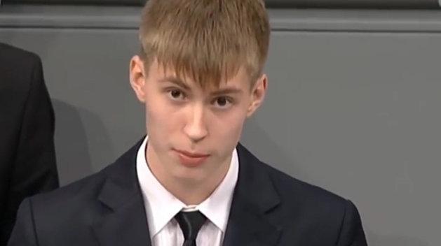 Уренгойский мальчик: Что осталось в тени скандала