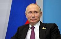 Bloomberg Businessweek: Путин сделал себя королем ОПЕК