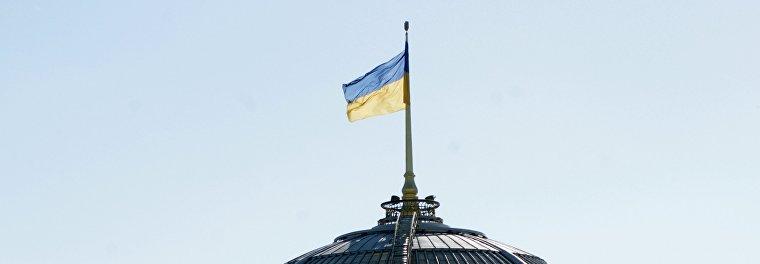 Комитет Рады одобрил декоммунизацию двух областей Украины