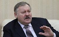 Затулин: Я просил Путина содействовать в принятии законов об упрощенном получении гражданства