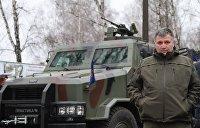 Арсен Аваков: Минские договоренности мертвы