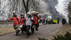 Эксперт: Власть не заинтересована в  раскрытии всей правды о расстрелах на Майдане