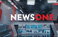 Журналистов телеканала NewsOne выставили с совещания Нацсовета по ТВ