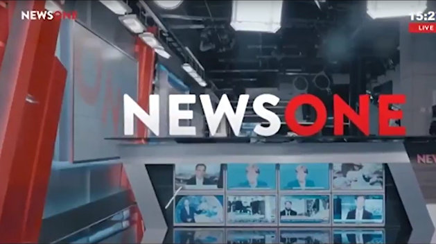 Депутат Шверк не знает, чем помочь каналу NewsOne