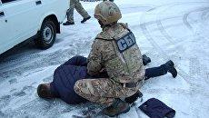 Бортник: Цель задержания Шепелева — не дать слить компромат на власть