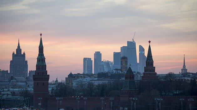 Луценко объявил осрыве «русской зимы» вКиеве— Дело Саакашвили