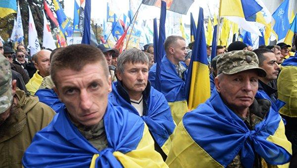 https://ukraina.ru/images/101961/02/1019610222.jpg