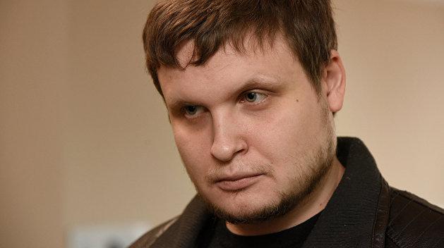 Русские  пранкеры вновь разыграли Петра Порошенко