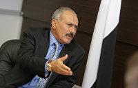 Йемен после убийства Салеха: режим ожидания для Москвы — РСМД
