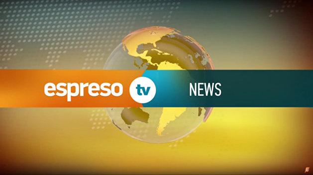 Бизнесмен Жеваго хочет купить «Эспрессо TV»