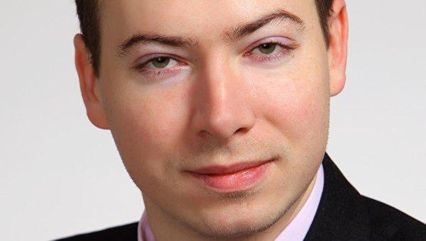 Эксперт: МОК наказал Россию за внешнеполитические успехи