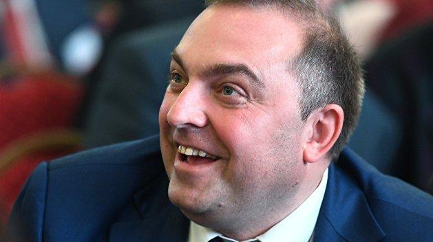 Директор РЖД рассказал, когда все поезда компании пойдут в обход Украины