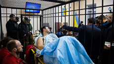 Не прошло и года: Кабмин уволил Насирова
