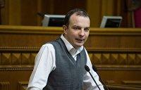 Егор Соболев: Жадность Порошенко в случае с составом ЦИК опять его подвела