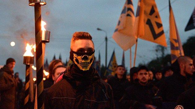 Гендиректор «Партизана»— онападении фанов «Динамо»: что былобы вБелграде?