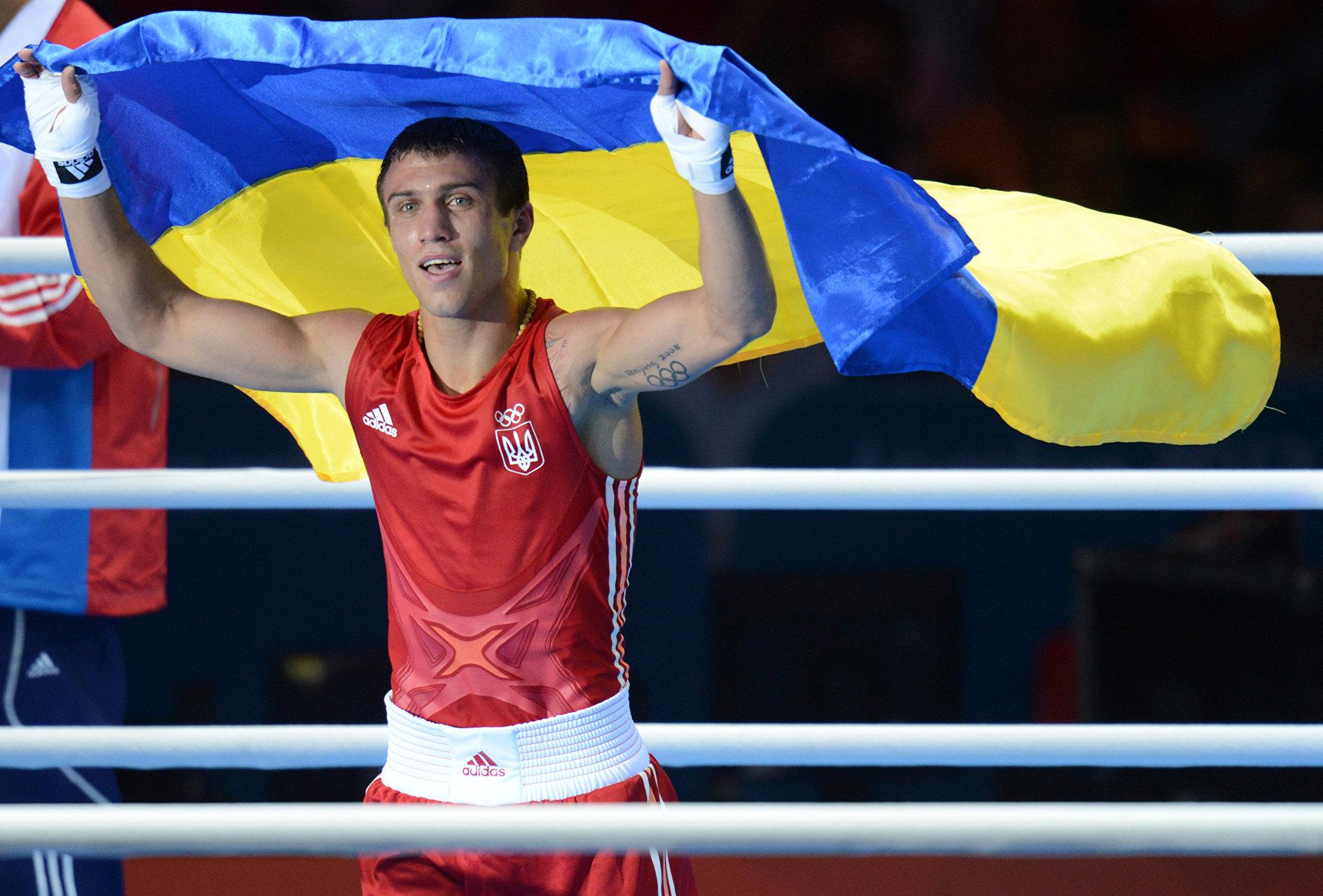 незаменим для фото всех боксеров украины этот период группы