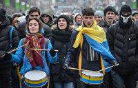 Каникулы: Киевский национальный университет распустит студентов до весны