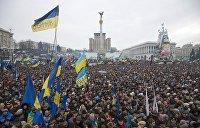 Глава украинского Нацбанка отказался давать деньги на прихоти депутатов Рады