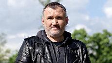 Ренат Кузьмин: Украинская власть была готова убить Бабченко по-настоящему, но помешала случайность
