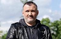 Ренат Кузьмин: Арест Мураева — свобода слова или превышение власти?
