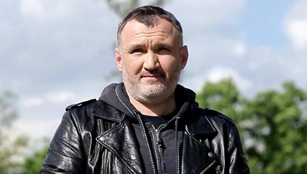 Адвокат матери Бузины: Запад — соучастник убийства Олеся