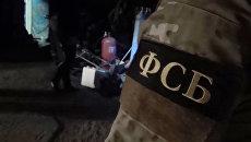 Агент «Лолита» Порошенко: письмо украинского президента к ФСБ взорвало интернет