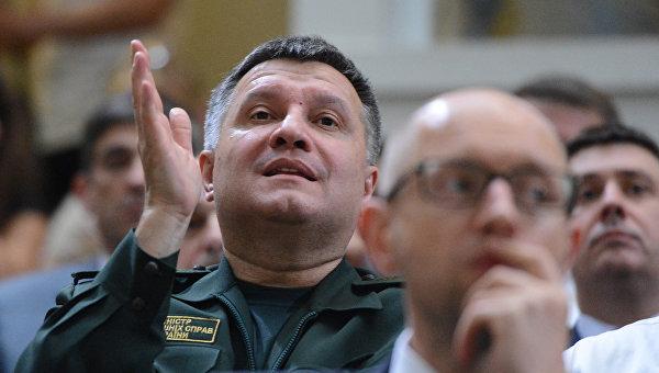 Зачем Петру Порошенко «закон о деоккупации Донбасса»