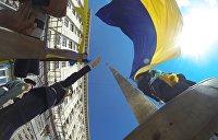 Отменив закон Колесниченко-Кивалова, Киев ставит крест на Минских соглашениях